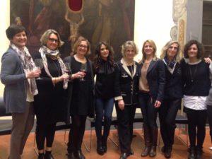 Festa delle Donne del Vino Prato