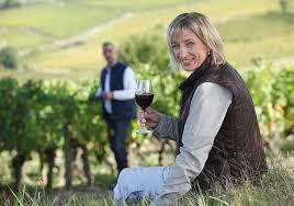 Seduzione e razionalità ecco il vino delle donne