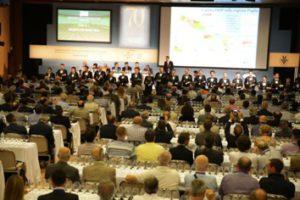 Congresso Assoenologi 2016