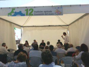 Il tavolo delle politiche agricole dell'Abruzzo