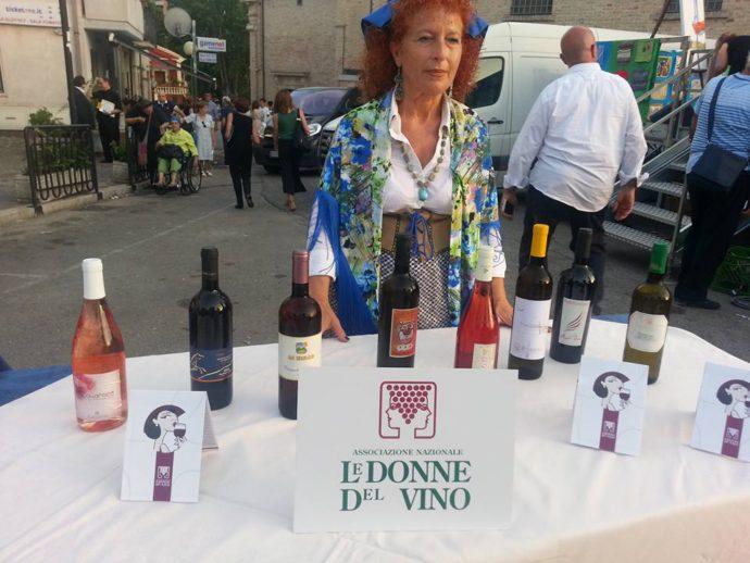 Il sorriso nel cuore: solidarietà in Abruzzo