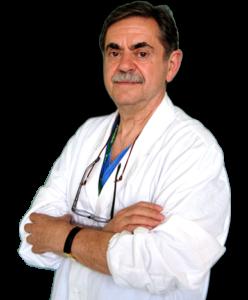 Vincenzo-Rapisarda-Personaggio-2016-Donne-del-Vino-ALMaUST