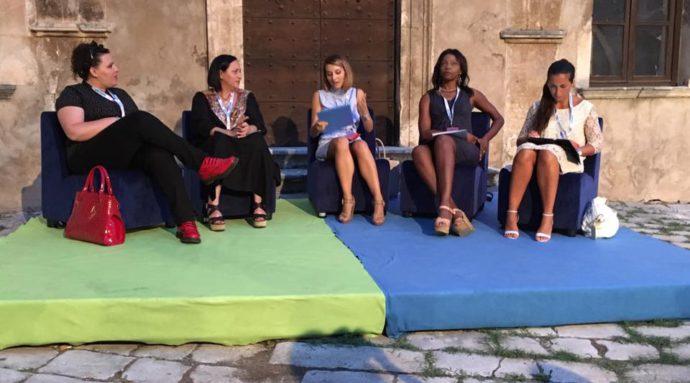 Storytelling del vino: se ne parla in Abruzzo