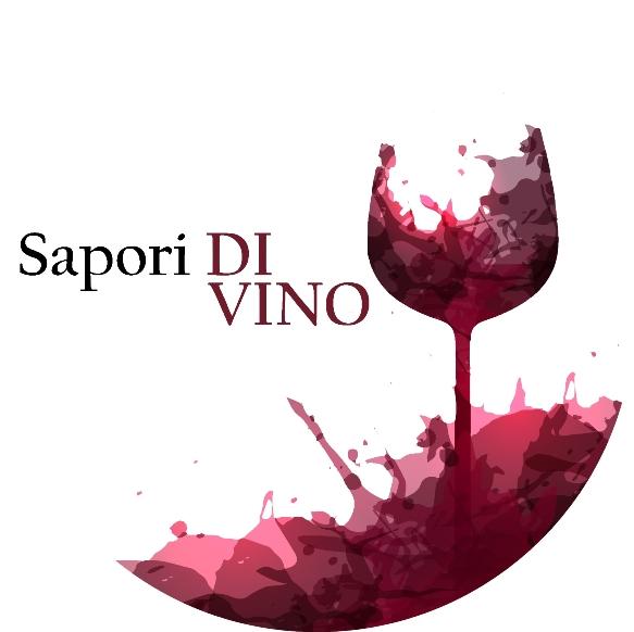Sapori DIVINO: degustazioni di vini a San Marino