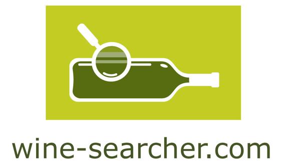 Wine Searcher promuove l'asta di vini rari delle Donne del vino