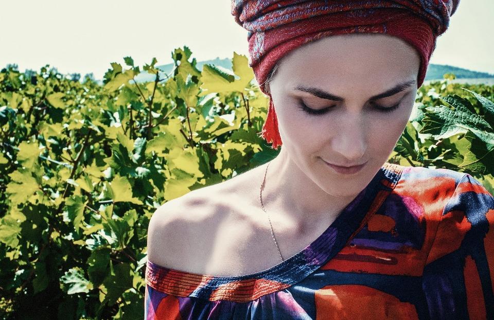 La rivoluzione verde e le Donne del vino