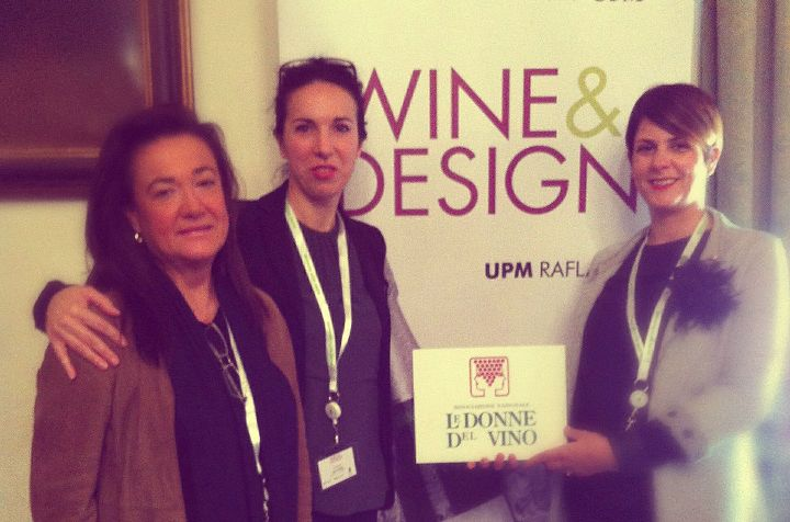 Web marketing per l'export del vino