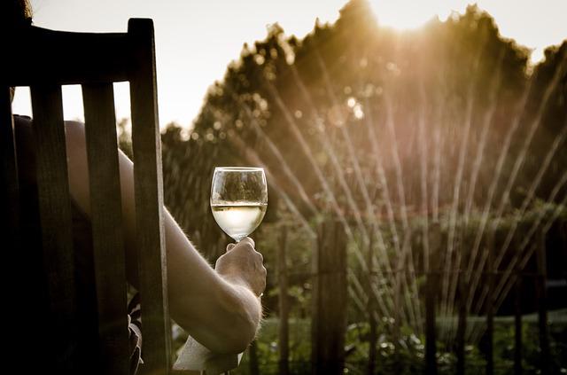 wine2wine, come parlare di vino alle donne online