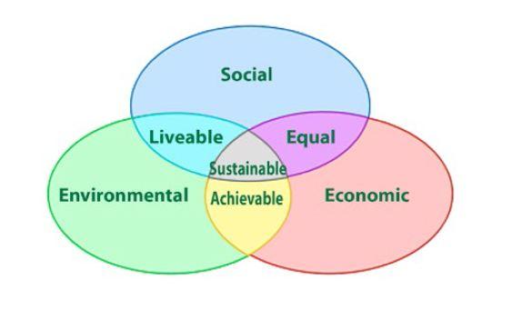 Sostenibilità del vino: il quadro generale