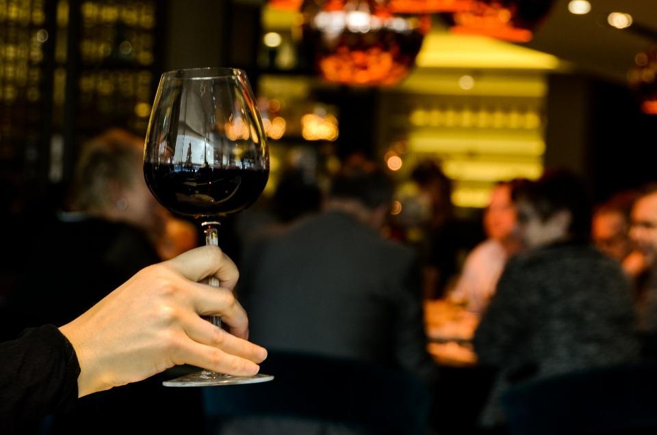 I vini di Natale, i consigli della sommelier Maria Cristina Francescon