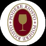 Logo del Podere Riosto