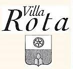 Logo Villa Rota