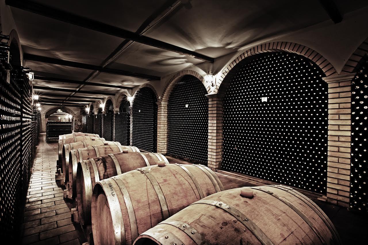 Vini d'Abruzzo: 3 vignaiole li raccontano