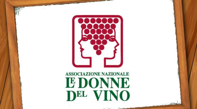 Wine export management: donne del vino in cattedra