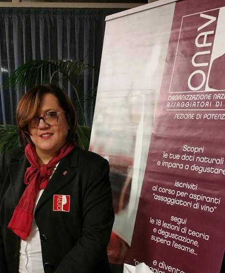 Antonietta Facciuto