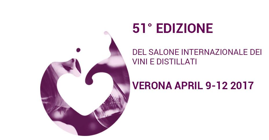 Vitigni autoctoni rari a Vinitaly 2017