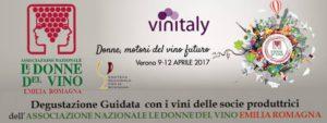 Donne-del-vino-Emilia-Romagna