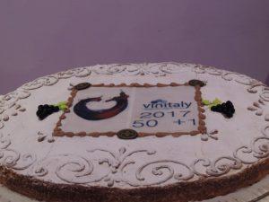 Torta-delle-Donne-del-vino-51°-Vinitaly