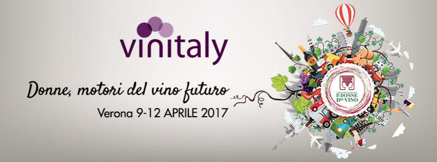 Donne del vino Campania: a Vinitaly regaliamo emozioni