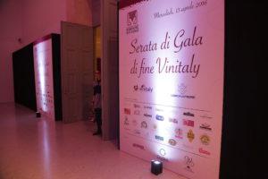 Vinitaly-Donne.de-Vino-2017