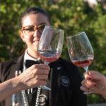 Sorrento Rosé, il primo festival del vino rosato