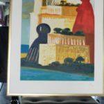 Venezia: premiazione uomo dell'anno 2011
