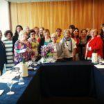 Gocce di vite – Donne & Ambiente tra economia, cultura e sostenibilità ambientale