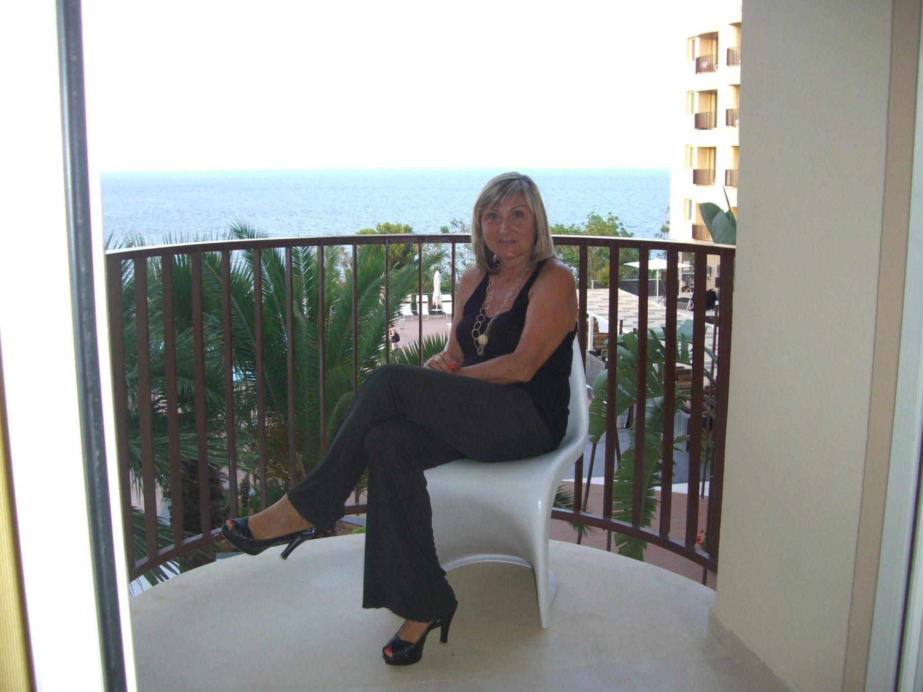 Neria Rondelli