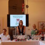 I vitigni autoctoni rari a Collisioni Festival Barolo
