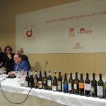 Donne del Vino e vini autoctoni a Vinitaly 2017