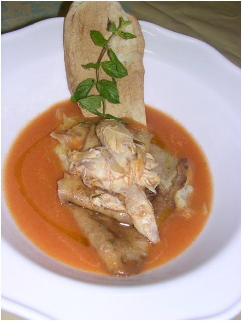 Mlinci, la ricetta dal Friuli Venezia Giulia