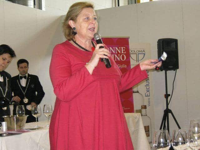 Liliana Savioli