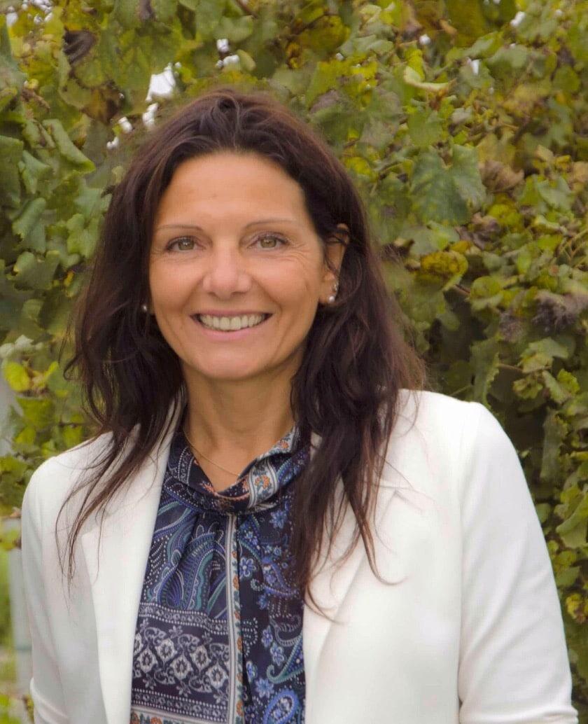 Luisa Menini