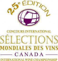 Sélections Mondiales des Vins Canada, giudici donne del vino