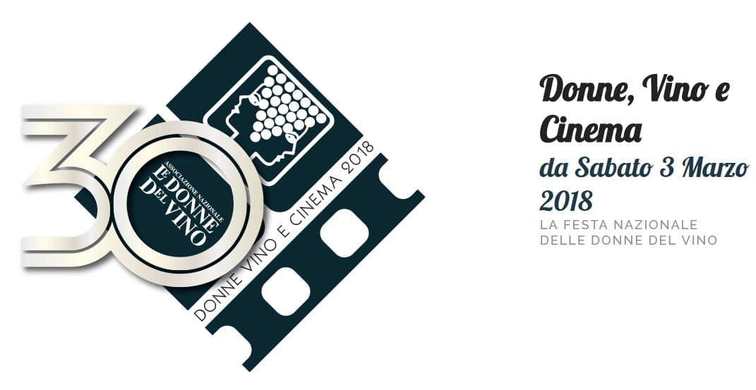 Festa delle donne del vino 2018 in Sardegna