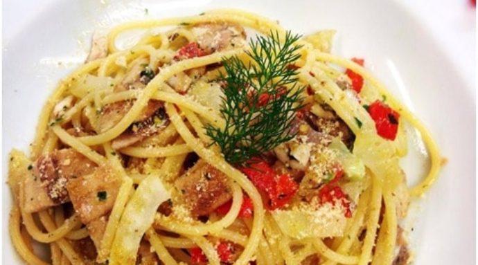 Lombardia: ricette della tradizione