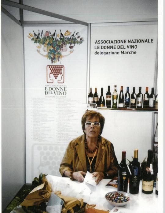 Serenella Randelli