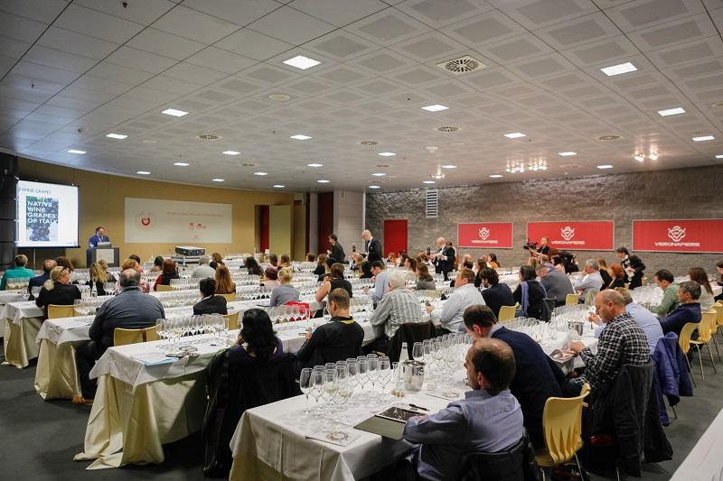 Vinitaly 2018: focus su vecchie vigne e mercati asiatici