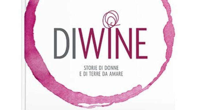 DiWine, la nuova guida al vino di Repubblica