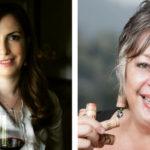 Sicilia: evento Voci di donne tra storia e leggenda