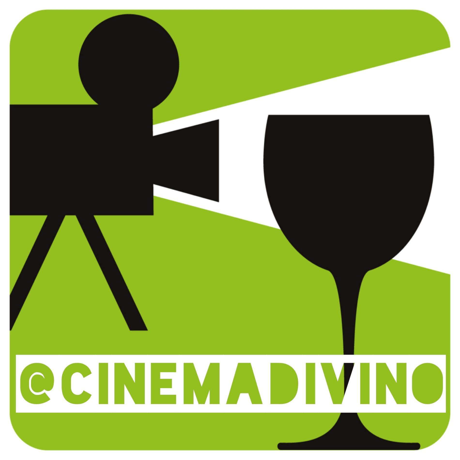 Cinemadivino 2018 in Friuli Venezia Giulia