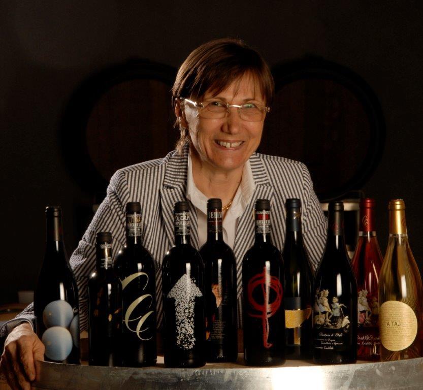 Uvalino: un vitigno autoctono e un vino raro del Piemonte