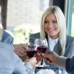 Export del vino: un master in partenza a Pescara