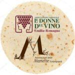 Le Mariette e le Donne del Vino dell'Emilia Romagna
