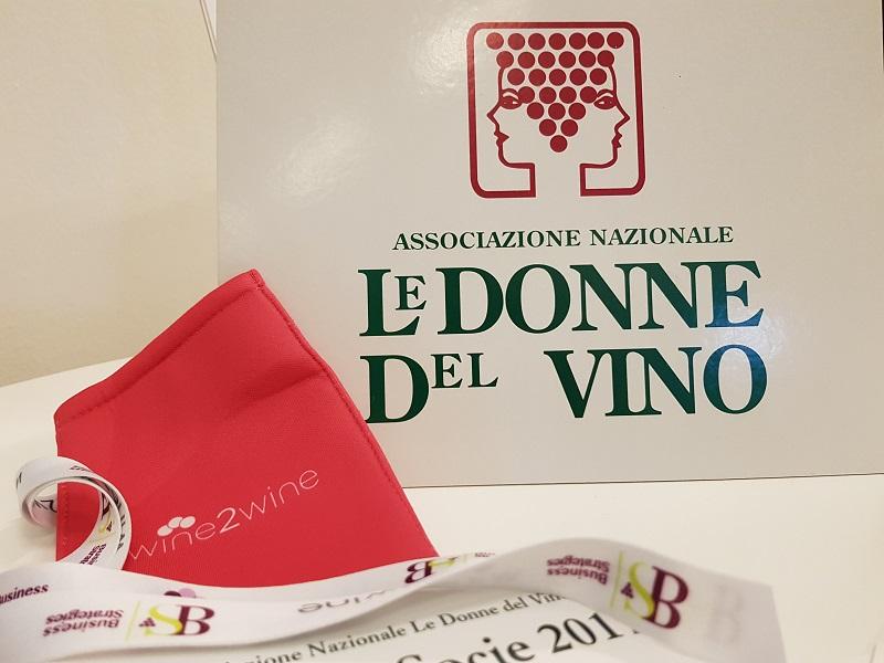 wine2wine 2018, che manager del vino sei?