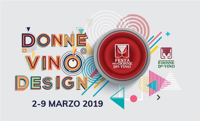 Festa delle donne del vino, dal 2 al 9 Marzo in tutta Italia