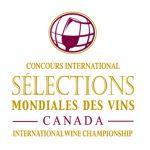 Canada, due giurate Donne del Vino alla Sélections Mondiales