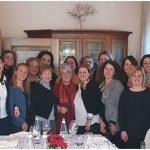 Trentino Alto Adige, Romina Togn delegata e Rosaria Benedetti vice